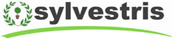 Sylvestris - … egy újabb WordPress honlap…