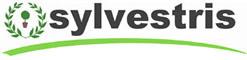 Sylvestris - Online kertészbolt és kertcentrum